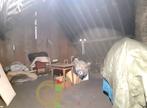 Vente Maison 4 pièces 89m² Cucq (62780) - Photo 4