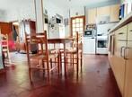 Vente Maison 6 pièces 115m² Saint-Laurent-Blangy (62223) - Photo 5