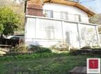 Sale House 4 rooms 110m² Saint-Martin-le-Vinoux (38950) - Photo 22