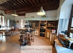 Sale House 8 rooms 310m² Cluny (71250) - Photo 5