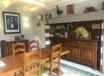 Sale House 20 rooms 670m² Beaurainville (62990) - Photo 10