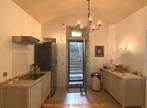 Vente Maison 8 pièces 244m² Sauzet (26740) - Photo 5