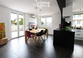 Vente Maison 5 pièces 121m² Valence (26000) - Photo 1