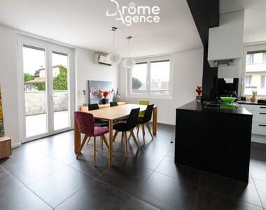 Vente Maison 5 pièces 121m² Valence (26000) - photo