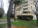 Vente Appartement 4 pièces 80m² Montélimar (26200) - Photo 9