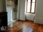 Location Appartement 4 pièces 88m² Boën-sur-Lignon (42130) - Photo 7