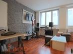 Vente Appartement 1 pièce 27m² Caluire-et-Cuire (69300) - Photo 3
