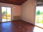 Location Maison 5 pièces 118m² Bernin (38190) - Photo 18