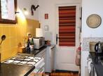 Vente Maison 6 pièces 95m² MONTELIMAR - Photo 4