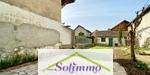 Vente Maison 10 pièces 150m² Saint-Ondras (38490) - Photo 2