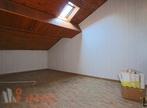 Vente Maison 150m² Rive-de-Gier (42800) - Photo 14