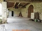 Vente Maison 10 pièces 300m² La Bâtie-Rolland (26160) - Photo 4