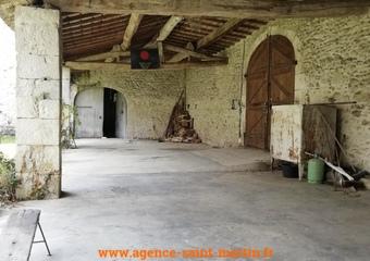 Vente Maison 10 pièces 300m² La Bâtie-Rolland (26160)