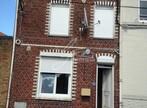 Location Maison 60m² Erquinghem-Lys (59193) - Photo 1