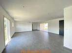 Vente Maison 4 pièces 105m² Allan (26780) - Photo 3