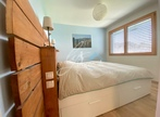 Vente Maison 130m² Sailly-sur-la-Lys (62840) - Photo 6