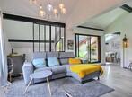 Sale Apartment 5 rooms 105m² AIME LA PLAGNE - Photo 2