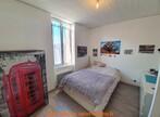 Vente Maison 6 pièces 160m² Montélimar (26200) - Photo 5