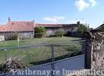 Vente Maison 4 pièces 174m² Châtillon-sur-Thouet (79200) - Photo 16