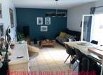Location Appartement 4 pièces 73m² Bourg-de-Péage (26300) - Photo 2