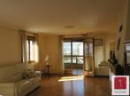 Sale House 4 rooms 101m² Seyssins (38180) - Photo 12