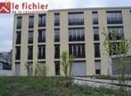 Location Appartement 1 pièce 24m² Grenoble (38000) - Photo 6