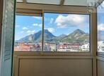 Sale Apartment 3 rooms 101m² Grenoble (38000) - Photo 9