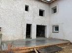 Vente Maison 3 pièces 69m² Saint-André-de-Corcy (01390) - Photo 1