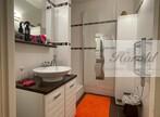 Vente Appartement 3 pièces 62m² Amiens (80000) - Photo 5