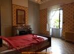 Vente Maison 7 pièces 185m² Viviers (07220) - Photo 7