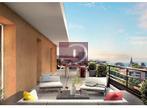 Vente Appartement 4 pièces 86m² Thonon-les-Bains (74200) - Photo 4