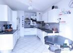 Vente Maison 5 pièces 113m² Sassenage (38360) - Photo 2