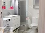 Location Appartement 1 pièce 35m² Saint-Denis (97400) - Photo 6