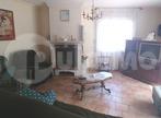 Vente Maison 141m² Aubigny-en-Artois (62690) - Photo 2