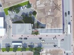 Vente Appartement 40m² Carvin (62220) - Photo 5
