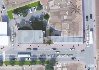 Vente Appartement 68m² Carvin (62220) - Photo 1