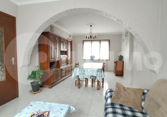 Vente Maison 92m² Ourton (62460) - Photo 1