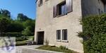 Vente Maison 5 pièces 158m² Dignac (16410) - Photo 45
