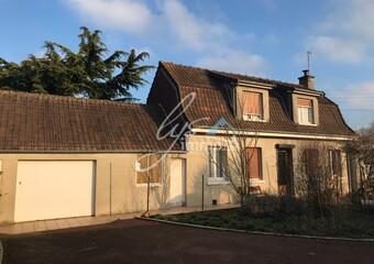 Vente Maison 4 pièces 98m² Blendecques (62575) - Photo 1