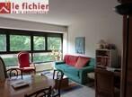 Vente Appartement 2 pièces 66m² Grenoble (38100) - Photo 5