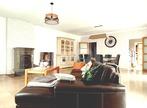 Vente Maison 7 pièces 155m² Duisans (62161) - Photo 2