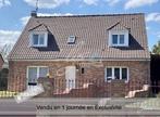 Vente Maison 120m² Douvrin (62138) - Photo 1