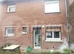 Vente Maison 6 pièces 91m² Billy-Montigny (62420) - Photo 6