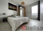 Vente Appartement 4 pièces 82m² Orléans (45000) - Photo 7