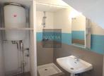 Vente Appartement 1 pièce 26m² Montbonnot-Saint-Martin (38330) - Photo 7