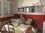 Sale House 9 rooms 270m² Hesdin (62140) - Photo 2