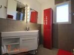 Vente Maison 7 pièces 140m² Champdieu (42600) - Photo 8