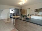 Vente Appartement 4 pièces 90m² Merville (59660) - Photo 3