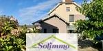 Vente Maison 7 pièces 208m² Saint-Jean-d'Avelanne (38480) - Photo 2