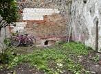 Vente Maison 8 pièces 165m² Saint-Valery-sur-Somme (80230) - Photo 9